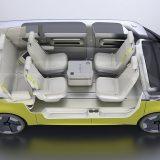 autonet_Volkswagen_I.D._Buzz_2017-01-10_004