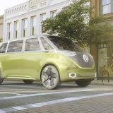 autonet_Volkswagen_I.D._Buzz_2017-01-10_006