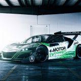 autonet_Honda_4-Motor_Concept_2017-06-13_003