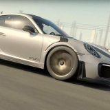 autonet_Porsche_911_GT2_RS_2017-06-13_002