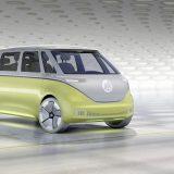 autonet_Volkswagen_I.D._Buzz_2017-01-10_013