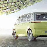 autonet_Volkswagen_I.D._Buzz_2017-01-10_016