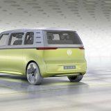 autonet_Volkswagen_I.D._Buzz_2017-01-10_017