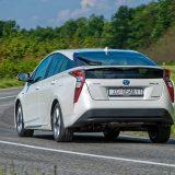 autonet_Toyota_Prius_1.8_VVT-i_Sol_2017-06-19_002