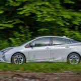 autonet_Toyota_Prius_1.8_VVT-i_Sol_2017-06-19_003