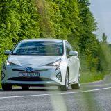 autonet_Toyota_Prius_1.8_VVT-i_Sol_2017-06-19_007