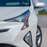 autonet_Toyota_Prius_1.8_VVT-i_Sol_2017-06-19_011