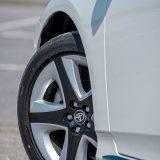 autonet_Toyota_Prius_1.8_VVT-i_Sol_2017-06-19_012