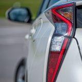 autonet_Toyota_Prius_1.8_VVT-i_Sol_2017-06-19_013