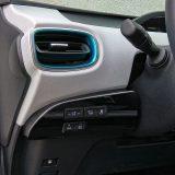 Head-up zaslon može biti itekako koristan detalj opreme zahvaljujući činjenici da pri pogledu na njega manje skrećemo pogled s ceste