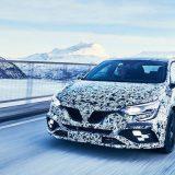 autonet_Renault_Megane_RS_2017-06-14_001