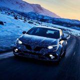 autonet_Renault_Megane_RS_2017-06-14_003