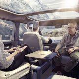 autonet_Volkswagen_I.D._Buzz_2017-01-10_023
