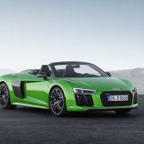 autonet_Audi_R8_V10_Spyder_Plus_2017-06-16_001