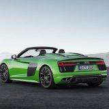autonet_Audi_R8_V10_Spyder_Plus_2017-06-16_002