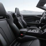 autonet_Audi_R8_V10_Spyder_Plus_2017-06-16_009