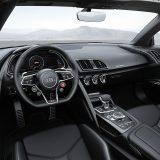 autonet_Audi_R8_V10_Spyder_Plus_2017-06-16_010
