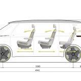 autonet_Volkswagen_I.D._Buzz_2017-01-10_028