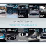 autonet_Jaguar_XF_Sportbrake_2017-06-16_022