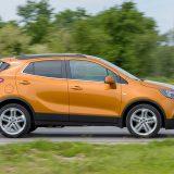 autonet_Opel_Mokka_X_1.6_CDTI_Innovation_2017-06-21_002