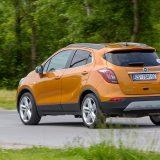 autonet_Opel_Mokka_X_1.6_CDTI_Innovation_2017-06-21_004