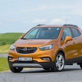 autonet_Opel_Mokka_X_1.6_CDTI_Innovation_2017-06-21_006