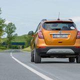 autonet_Opel_Mokka_X_1.6_CDTI_Innovation_2017-06-21_007