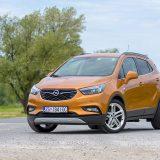 autonet_Opel_Mokka_X_1.6_CDTI_Innovation_2017-06-21_008