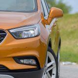 autonet_Opel_Mokka_X_1.6_CDTI_Innovation_2017-06-21_010