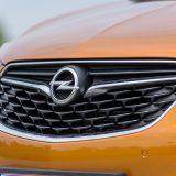 autonet_Opel_Mokka_X_1.6_CDTI_Innovation_2017-06-21_011
