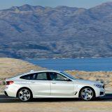 autonet_BMW_serija_6_Gran_Turismo_2017-06-16_002