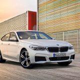 autonet_BMW_serija_6_Gran_Turismo_2017-06-16_004