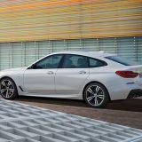 autonet_BMW_serija_6_Gran_Turismo_2017-06-16_005