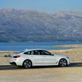 autonet_BMW_serija_6_Gran_Turismo_2017-06-16_009