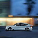 autonet_BMW_serija_6_Gran_Turismo_2017-06-16_010