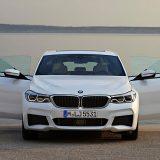 autonet_BMW_serija_6_Gran_Turismo_2017-06-16_011