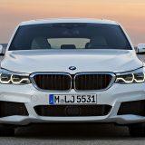 autonet_BMW_serija_6_Gran_Turismo_2017-06-16_013