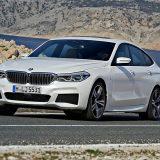 autonet_BMW_serija_6_Gran_Turismo_2017-06-16_014