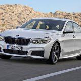 autonet_BMW_serija_6_Gran_Turismo_2017-06-16_016