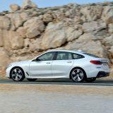 autonet_BMW_serija_6_Gran_Turismo_2017-06-16_017