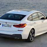 autonet_BMW_serija_6_Gran_Turismo_2017-06-16_019