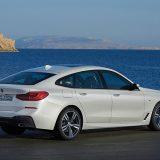 autonet_BMW_serija_6_Gran_Turismo_2017-06-16_020