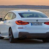 autonet_BMW_serija_6_Gran_Turismo_2017-06-16_021