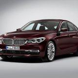 autonet_BMW_serija_6_Gran_Turismo_2017-06-16_025