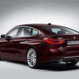 autonet_BMW_serija_6_Gran_Turismo_2017-06-16_027