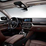 autonet_BMW_serija_6_Gran_Turismo_2017-06-16_028