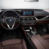 autonet_BMW_serija_6_Gran_Turismo_2017-06-16_029
