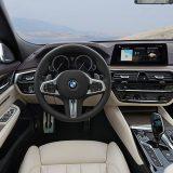 autonet_BMW_serija_6_Gran_Turismo_2017-06-16_030