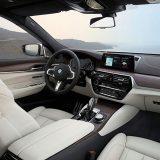 autonet_BMW_serija_6_Gran_Turismo_2017-06-16_031