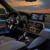 autonet_BMW_serija_6_Gran_Turismo_2017-06-16_032